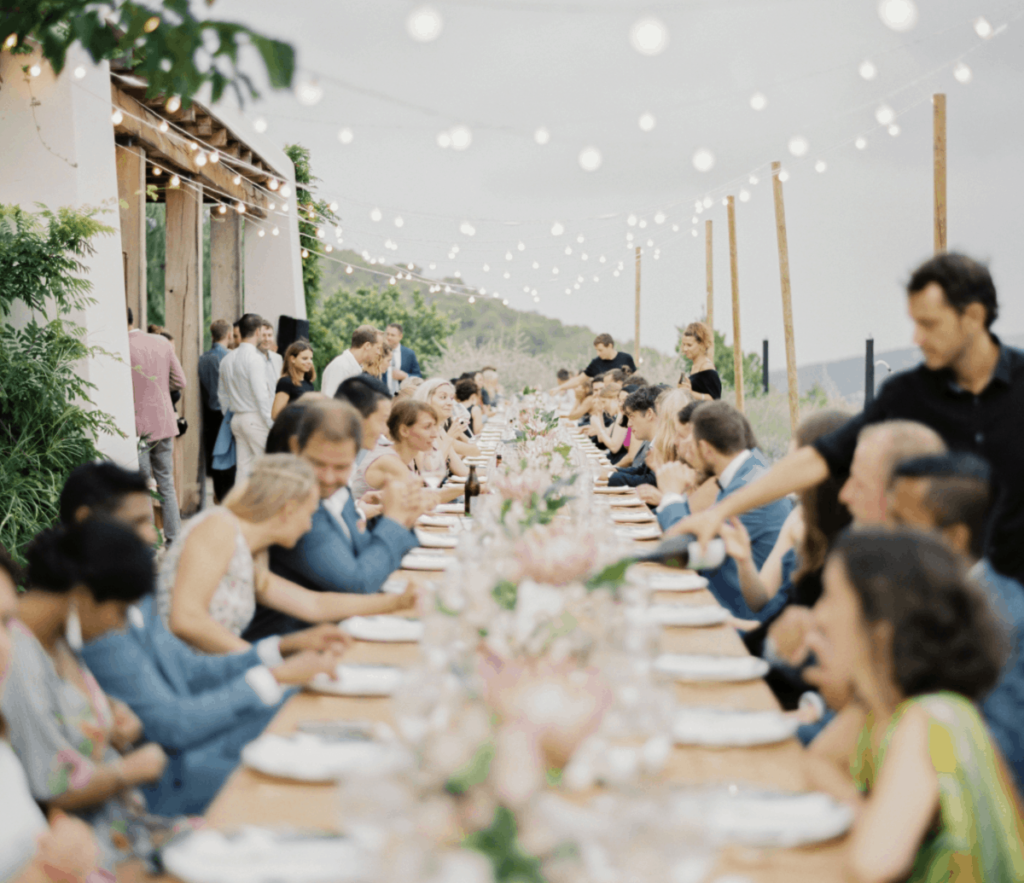 Julian + VI - Villa Can Caterina Wedding - 14/9/2019 2