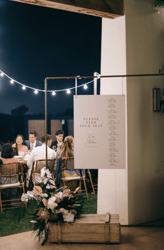 Julian + VI - Villa Can Caterina Wedding - 14/9/2019 5