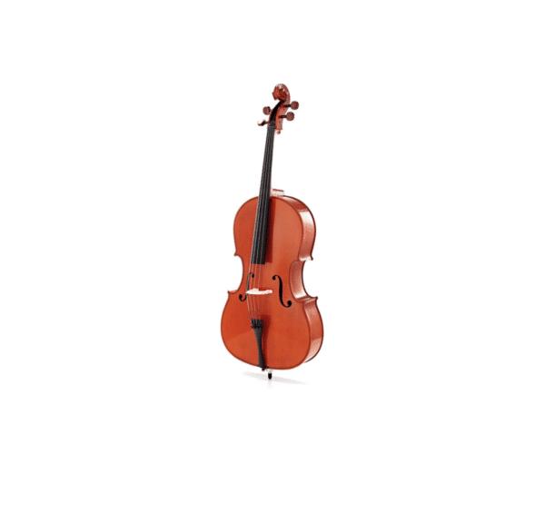 Cello Yamaha 1