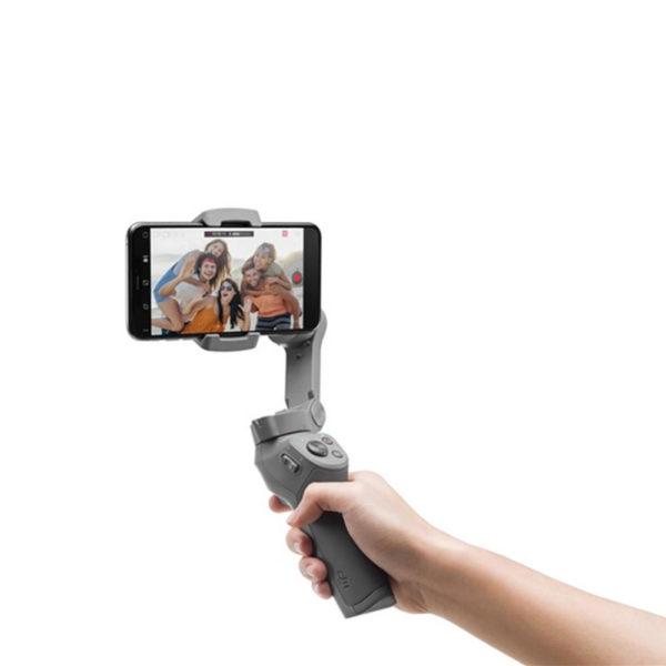 DJI osmo mobile 3 1