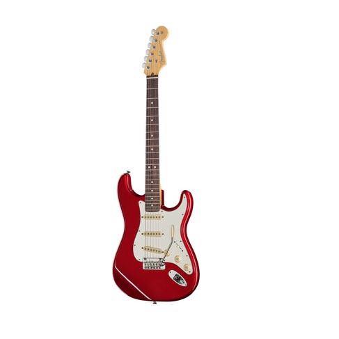 Fender Stratocaster usa 1