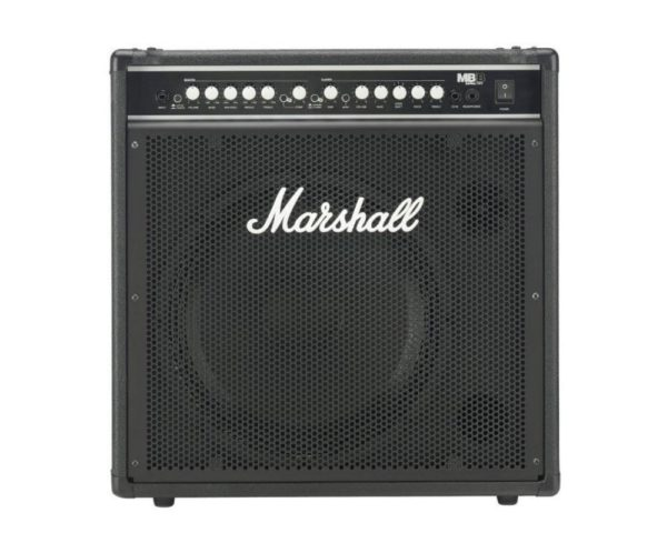 Marshall MB 150 Bass Combo 1