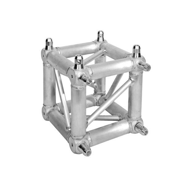 Truss Cube Global Truss F34 1