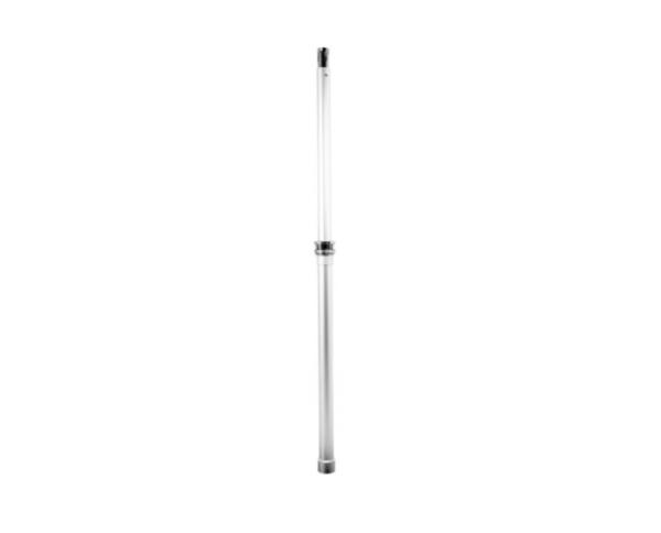 Vertical adjustable pole 1