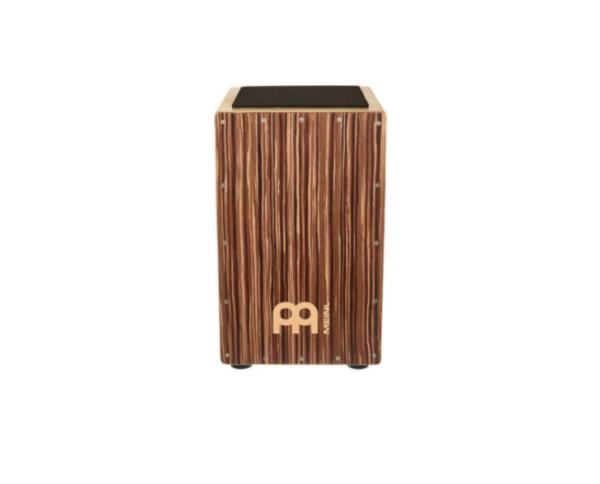Box Meinl CAJ3SU 1