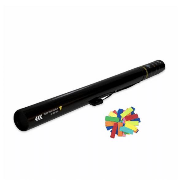 80cm electric confetti canon 1