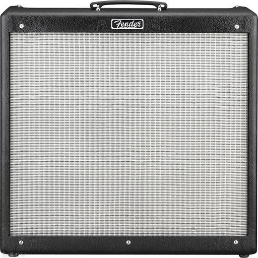 Fender DM15dSP 1