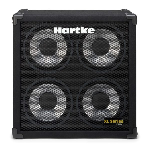 Hartke HA3500 1