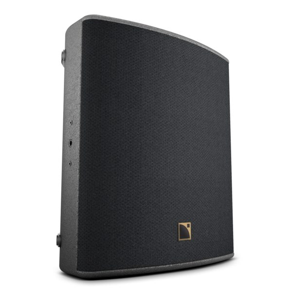 L-Acoustics X12 monitor 1