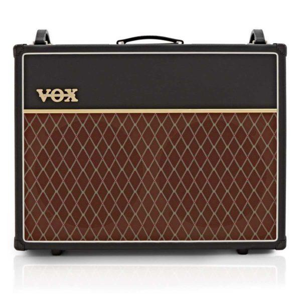 Vox AC30 1
