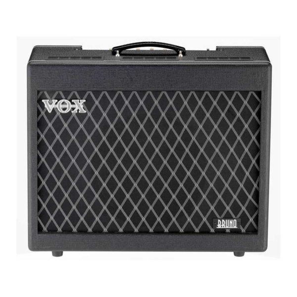 Vox TB18C1 1