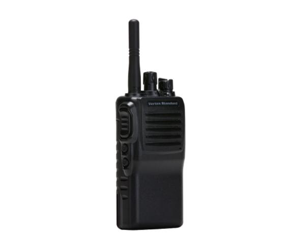 Walkie Vertex Standard VX-241 1
