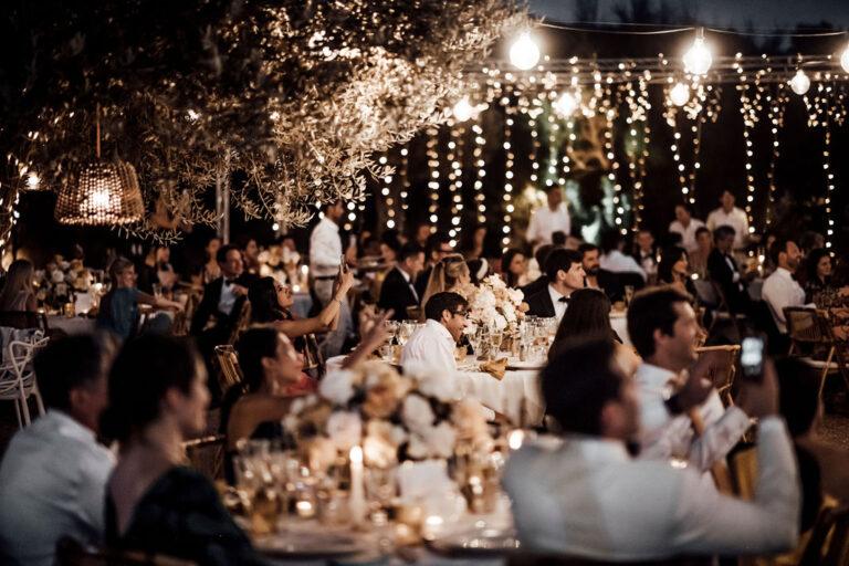 Julie + Steven - Ca Na Xica Ibiza Wedding -28/09/2019 2