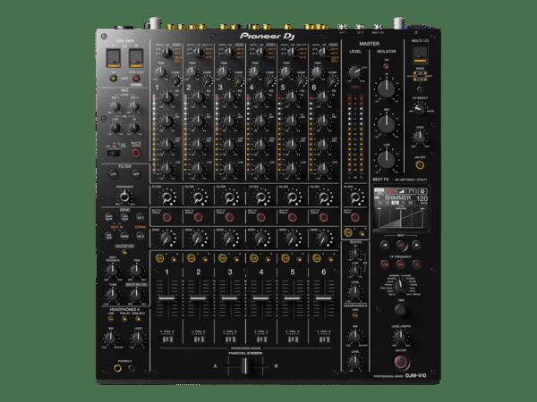DJM V10 LF 1